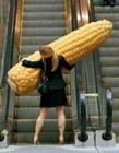 玉米搞笑�D片