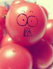 番茄�D片