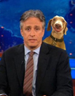美国快乐狗狗恶搞图片