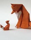 有创意的折纸