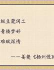 浪漫��(ai)情(qing)��~