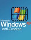 网友恶搞微软标志