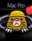 �W友�焊闾O果新�a品Mac Pro
