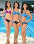 2013香港小姐泳装亮相
