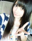 AKB48动态图gif