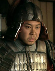 楚汉传奇神级跑龙套演员