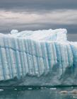格陵兰岛绝美摄影图片