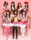 AKB48表情包
