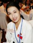 朝鲜国宝级五大美女