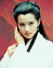 李若彤版小龙女19年后再次亮相