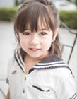 泰国最萌兄妹图片照片萌化众人