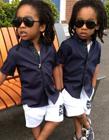 英����敦3�q���怆p胞胎兄弟