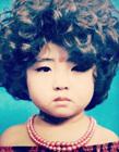 豆瓣一张不堪回首的童年照片