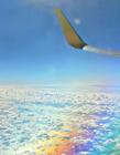 彩虹摄影,彩虹图片
