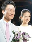 林依晨宣布订婚与男友林于超相识已经多年