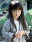 泉州5岁小萝莉刘楚恬图片