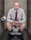 国家领导人搞笑图片