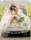 2014全球最美婚纱照