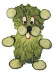 创意蔬菜拼盘
