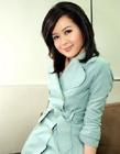 印尼美女主播格蕾丝