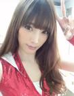 日本�w��美女