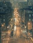 唐人街图片