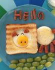 创意营养早餐