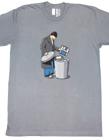 创意t恤图案