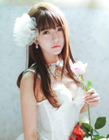 yurisa高清图片写真 yurisa图片大全下载