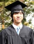 韩国明星学霸