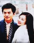 李健老婆孟小蓓照片