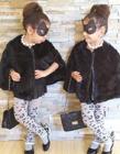 �p胞胎女孩�D片