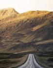 冰岛旅游价格 冰岛旅游多少钱