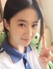刘亦菲gif动态图片