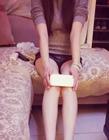 新一代美腿标准i6腿