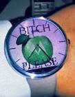 苹果手表恶搞 苹果手表有什么功能