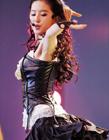 刘亦菲十年前热舞视频 刘亦菲舞蹈视频