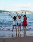 三个人的友情 三个人的友谊经典语录