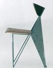 创意家居椅子 创意凳子设计