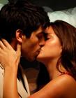 接吻的视频大全 接吻教学情侣间如何接吻