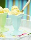创意花式冰淇淋图片