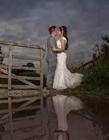 婚�照拍�z背后的故事