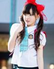 日本12岁小学生女团 日本小学女团比基尼