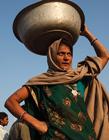 现代印度人的生活 印度人的生活方式