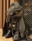 穿衣服的猫咪图片