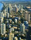 澳大利亚黄金海岸图片