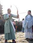 南京复古运动会 复古运动会项目