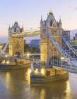 伦敦钟楼 欧洲钟楼建筑