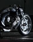 宝马摩托车k1600gtl 宝马k1600gtl