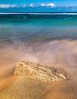 加勒比海岛国海地图片